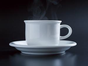 スープ&コーヒーの画像